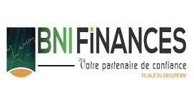BNI Finances