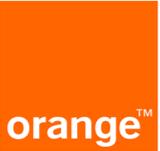 Orange Côte d'Ivoire