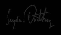 signature-AG